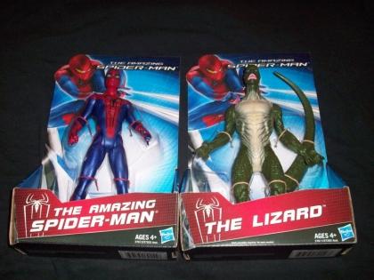 Amazing-Spiderman-Rotocast-Figures_1334311454.jpg