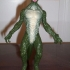 Amazing-Spiderman-Rotocast-Lizard-01_1334311454.jpg