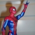 Amazing-Spiderman-Rotocast-Spiderman-02_1334311454.jpg