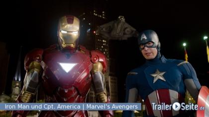 avengers_6.jpg