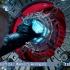 avengers_5.jpg
