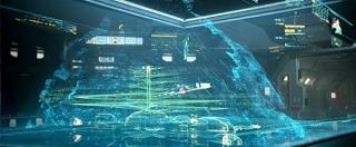 prometheus-movie-image-starmap-2-600x247.jpg
