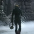 prometheus-movie-image-chamber-t.jpg