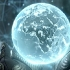 prometheus-movie-image-light-globe-600x248.jpg