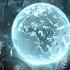 prometheus-movie-image-light-globe-600x248.jpg