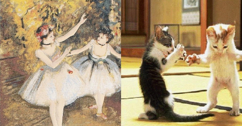 http://youbentmywookie.com/wookie/gallery/0412_cats_imitating_art/cats_imitating_art_15.jpg