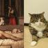 cats_imitating_art_11.jpg