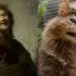 cats_imitating_art_13.jpg