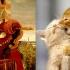 cats_imitating_art_14.jpg