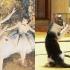 cats_imitating_art_15.jpg
