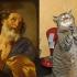cats_imitating_art_21.jpg