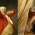 cats_imitating_art_8.jpg
