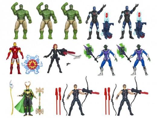 Avengers-Series-03-Case-of-12_1335376127.jpg