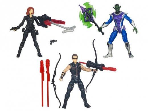 Avengers-Series-03-Set-of-3_1335376127.jpg