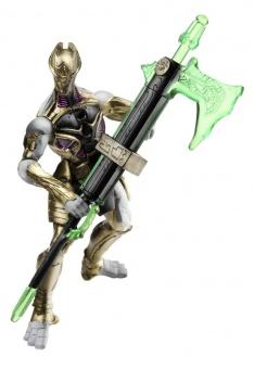 Lokis Army 3.75 inch figure.jpg