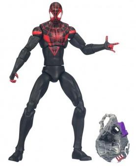 Marvel Universe Spider-Man variant.jpg