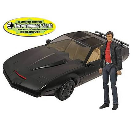 michael_knight_KITT_car_collectible.jpg