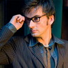 David Tennant Returning To BBCA In Pre WWII Drama