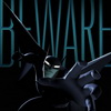 New Teaser For Cartoon Network's 'Beware The Batman'