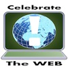 The Web's Best Pilot Festival! Celebrate The Web is BACK!