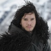 Games of Thrones, most pirated show; HBO admits piracy doesn't hurt sales