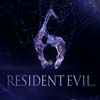 Resident Evil 6 Release Date Moved Up To Oct. 2nd