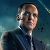 New 'Avengers' Clip Features Agent Coulson and Captain America