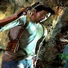 "Watch ""Uncharted"" Edited Together As A Full-Length Movie"