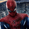 Two New Posters From 'The Amazing Spider-Man'