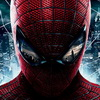 Wookie Reviews: 'The Amazing Spider-Man' Movie Review