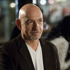 Ben Kingsley In Talks For Iron Man 3 Villain Role - Plot Direction Revealed