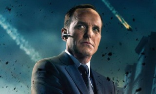 The-Avengers-Agent-Coulson_feat.jpg