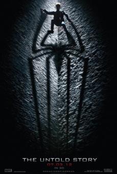 amazing-spider-man-movie-poster-teaser.jpg