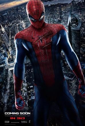 amazing-spider-man-poster-battle-damage.jpg