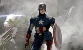 avengers-movie-chris-evans-feat.jpg