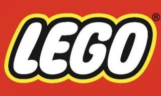 lego_ft.jpeg