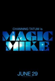 magic-mike-poster.jpg