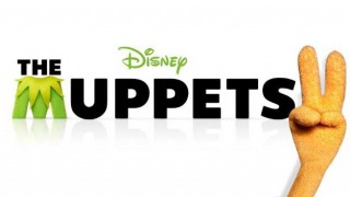muppets_article1.jpeg