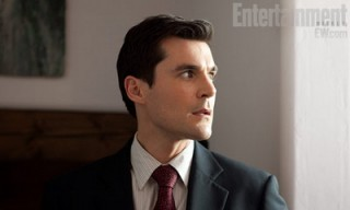 sean-maher-much-ado-about-nothing-feat.jpg