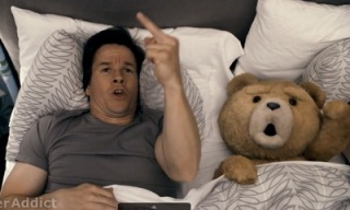 ted_feat.jpg