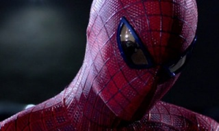 the-amazing-spider-man-feat.jpg