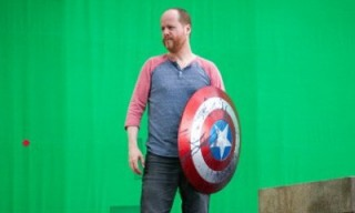 the-avengers-joss-whedon-captain-america-shield-image-feat.jpg