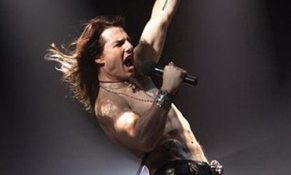 tom-cruise-rock-of-ages-feat.jpg