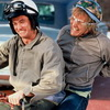 Jim Carrey and Jeff Daniels Will Return For 'Dumb and Dumber' Sequel