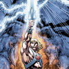 DC Comics To Release New He-Man Masters of The Universe Comic