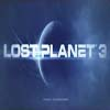 Capcom Gives Releases Trailer And New Details On 'Lost Planet 3′