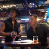New Trailer For 'Magic Mike' With Channing Tatum And Matthew McConaughey