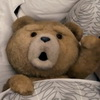 Red Band Trailer For Seth MacFarlane's 'Ted'With Mark Whalberg And Mila Kunis