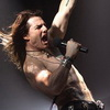 New 'Rock Of Ages' Trailer Features Tom Cruise Singing Bon Jovi