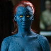 X-Men: First Class 2 Moves Schedule For Jennifer Lawrence And Catching Fire